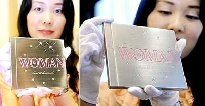 woman_sweet_10_diamonds
