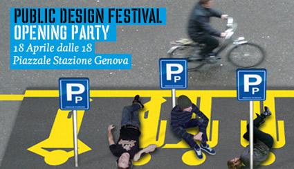 publicdesignfestival