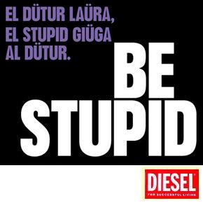 bestuped_dutur