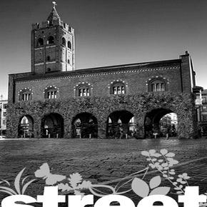 street_monza