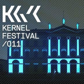 kernelFestival