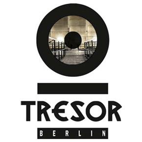 Tresor_berlin