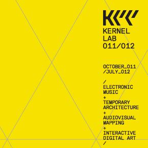 kernel_contest