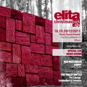 ELITA_CHRISTMASPARK_2011