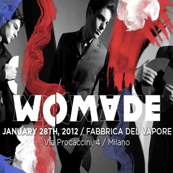 womade_fabbricadelvapore