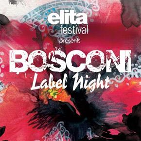 elita_party_bosconi