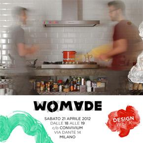 WOMADE_CONVIVIUM_DESIGN