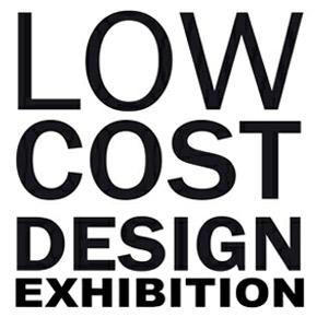 low_cost_design
