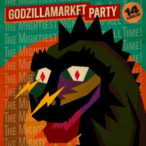 GODZILLAMARKET_PARTY