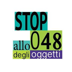 stop048_leciminiere_catania