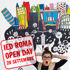 ied_openDay_2012