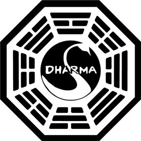 DharmaInitiative_stazioneCigno