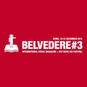 belvedere_3