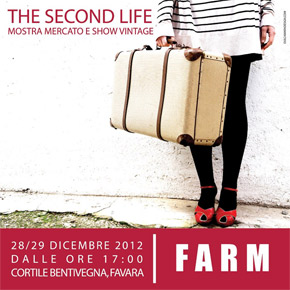 theSecondLife_FARM_cp