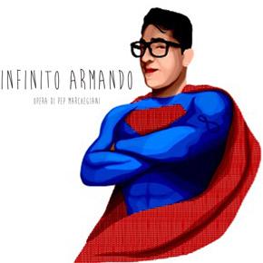 Infinito_Armando_Pep_Marchegiani