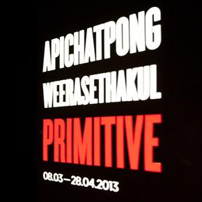 Apichatpong_Weerasethakul_Primitive_hangarBicocca