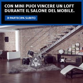 MINI_loft
