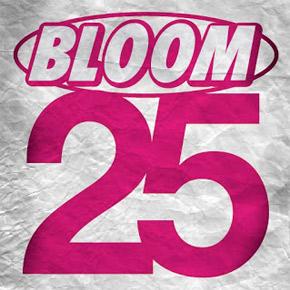 bloom_25anni