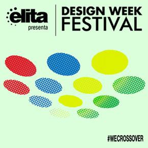 ELITA_DESIGNWEEKFESTIVAL