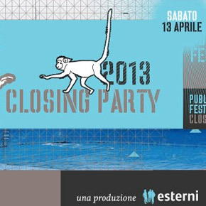 PublicDesign_ClosingParty