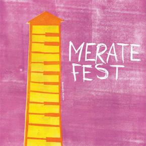 merateFest_2013
