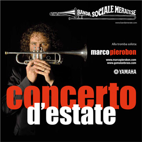 concerto_Pierobon_MERATE