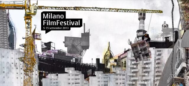 Aspettando il Milano Film Festival