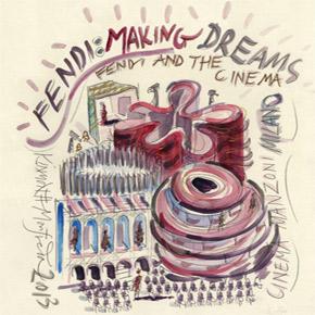 Making_dreams_Fendi_and_the_cinema