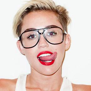 Miley_Cyrus_Terry_Richardson_video