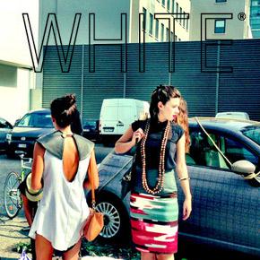 WhiteMilano