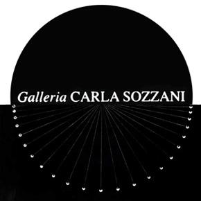 BereniceAbbott_Sozzani_gallery