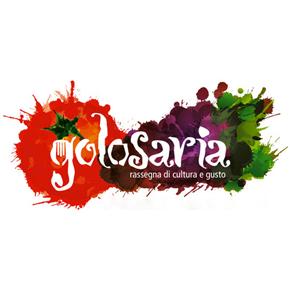 Golosaria 2014
