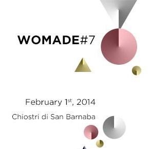 Womade7