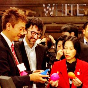 white_Tokyo_Milano2014