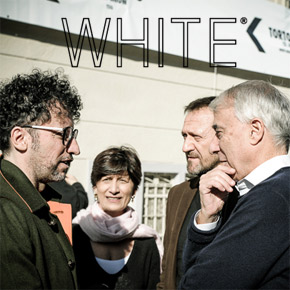 Pisapia, con 'White' Milano sempre all'avanguardia