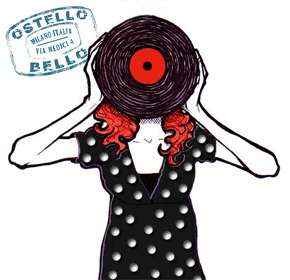 missinred_ostelloBello