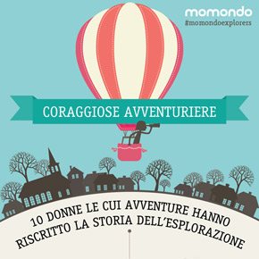 10donne_avventurose_8marzo