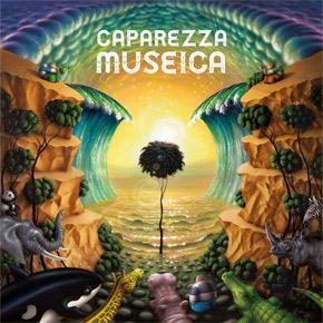 Cover_Museica_Caparezza_dellosso