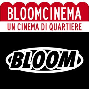 Bloom Cinema