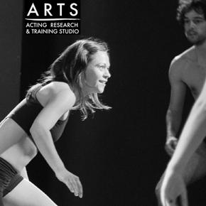 Acting Research & Training Studio