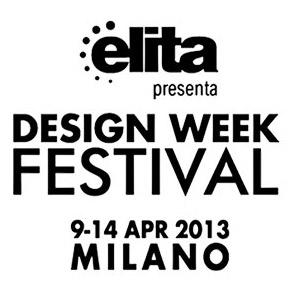 Elita design week festival