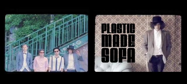 PlasticMadeSofa_bg