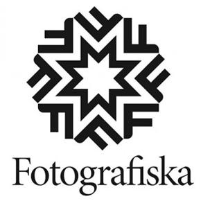 Museo_fotografiska_stoccolma