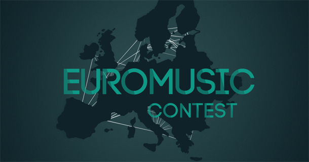 Europe Music Contest