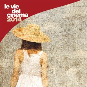 Cannes e dintorni