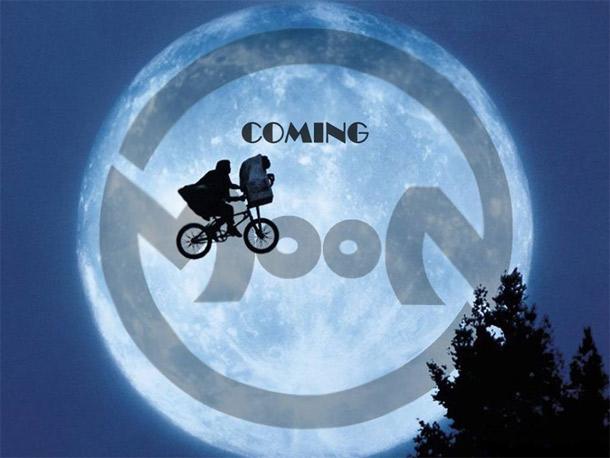ComingMoon