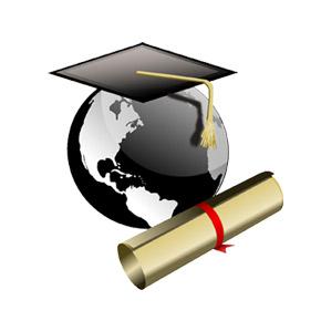 Universita Online