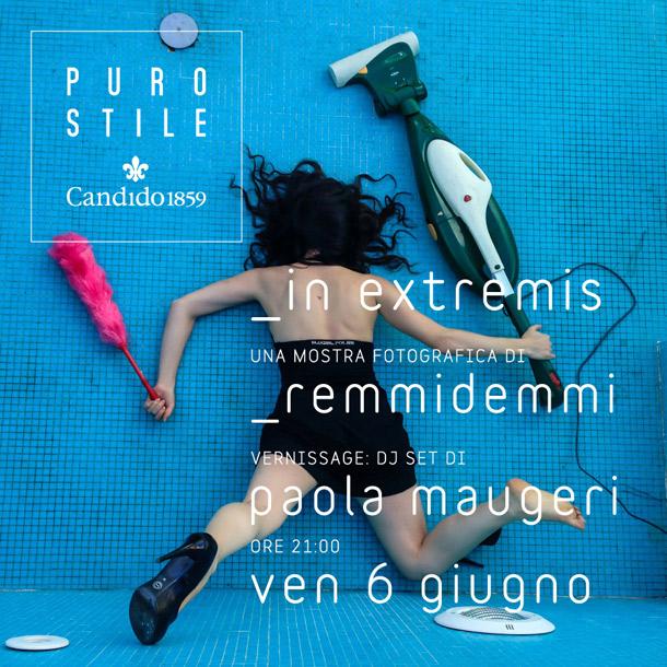 inextremis_PaolaMaugeri_remmidemmi