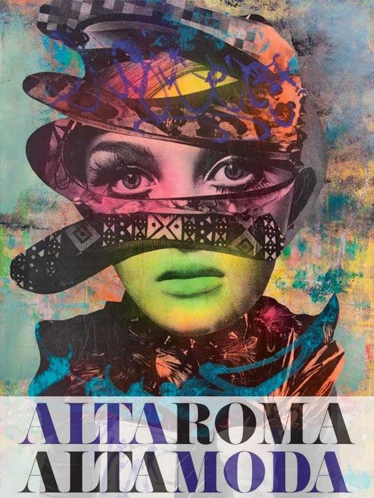 Altaroma_Altamoda_