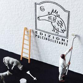 eidizioni_PulcinoElefante_osnago_brianza_lecco